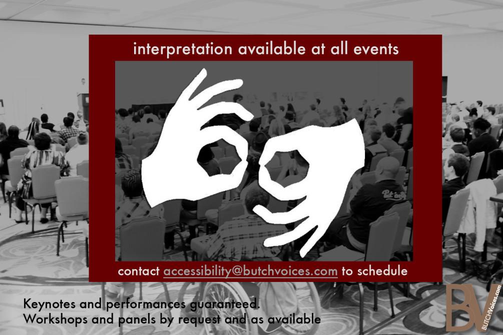 program print design illustration ASL