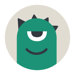avatar2