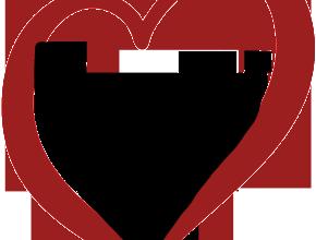 mumc logo design
