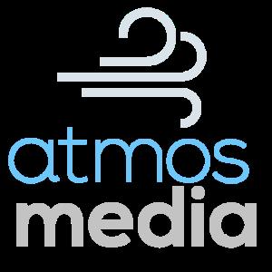 atmosmedia-logo-square