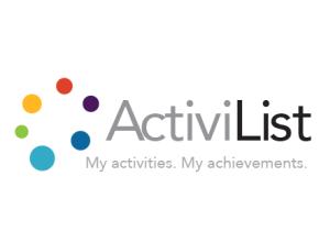 ActiviList-logo-02