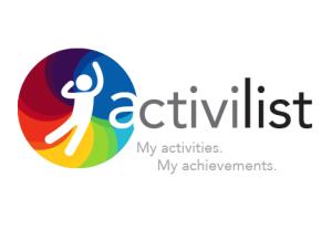 ActiviList-logo-04