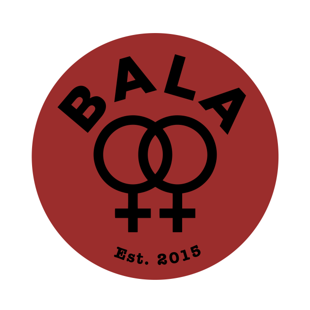 BALA-logo-large