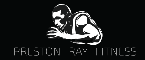 Preston Ray Fitness_newlogo-black