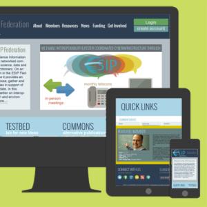 cropped webdesign