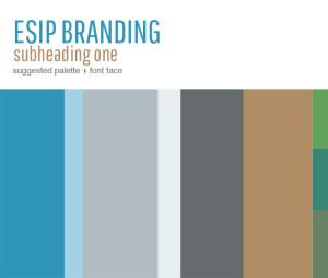 ESIP branding3