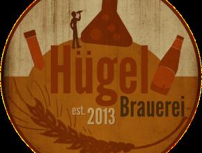 hugel logo4