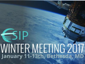 Esip winter postcard 04