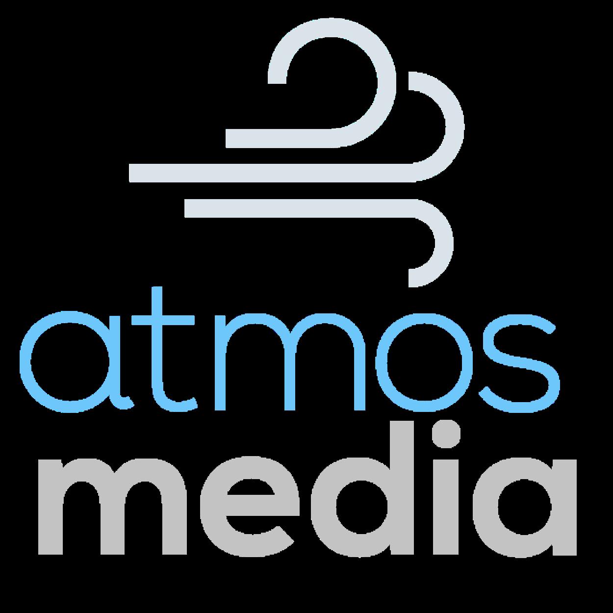 atmosmedia logo square