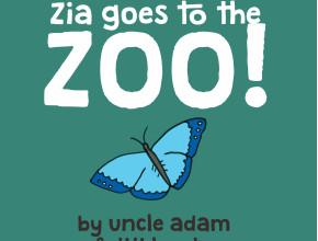 zoobookcover