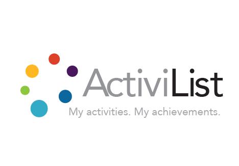 ActiviList logo 02