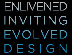 MLD Logo taglinestacked