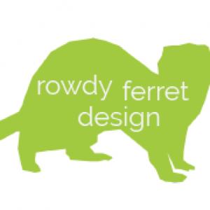 cropped rowdy ferret logo web