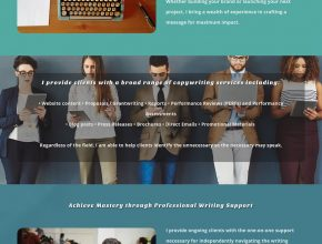 web design squarespace