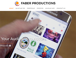 screencapture faberproductions 2019 04 17 17 04 34