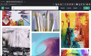 free design tools anyone can use