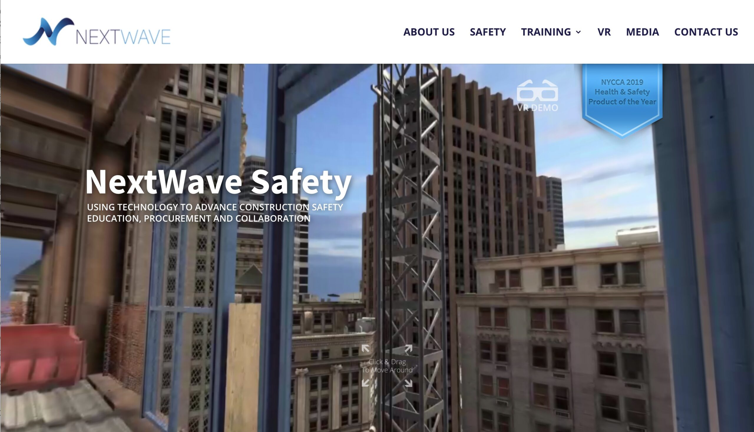 construction new york website design affordable scaled