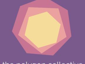 logo design nonprofit bay area