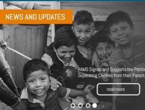 nonprofit san francisco web design scaled