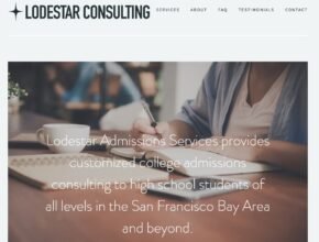 san francisco bay area logo website desgn