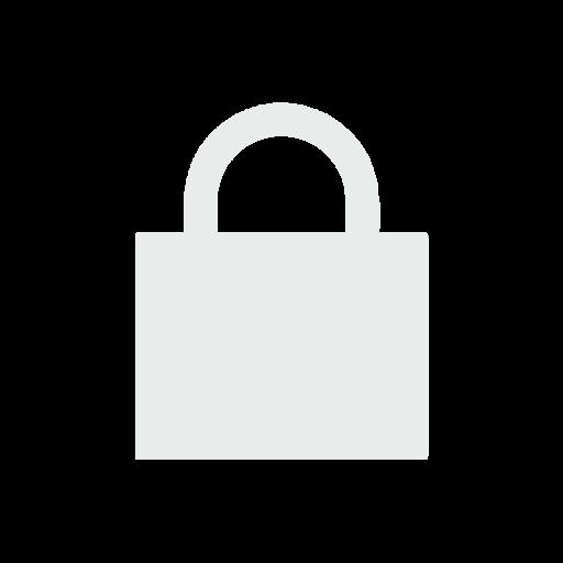 website security ssl lock