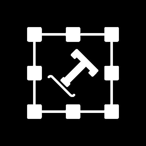logo design oakland